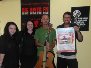 big river radio pic